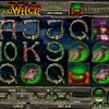Witch Example Music For Slot Machine