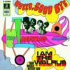 The Beatles - I Am The Walrus (Mixcraft 8 Instrumental MIDI Arrangement)