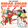 The Archies - Sugar Sugar (David Kust Candy Remix)
