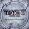 085C Tecktonics August 26th 2018 (Uplifting Trance Free Download)