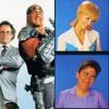 SPLATHOUSE43 - DOUBLE FEATURE: Suburban Commando (1991) & The Brady Bunch Movie (1995)