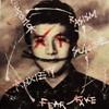 Suicide (feat. sogumm) [prod. 29thofmay]