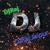 Party Drop Remix (DJJOhAL.Com)