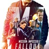 Episode 29: Mission Impossible Fallout