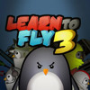 Learn to Fly 3 - Shop 1-1
