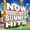JUNE 9 ,2018 | ALL NEW | LATEST PUNJABI SONGS 2018| IMM