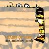 Grains of Sand - Mrs. Audio Boy | Myrh