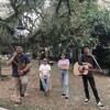 Marion Jola - Jangan ft. Rayi Putra (Acoustic Cover).mp3