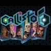 SUPER HEROES - Callisto 6 Theme Song (Legendary Pictures/Geek & Sundry)2018