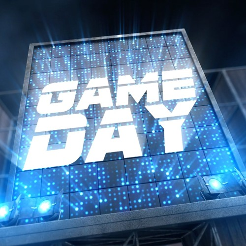 GAMEDAY - Gear Up