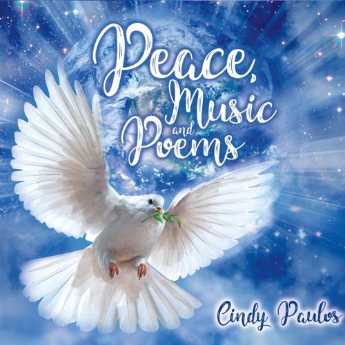 Dwell in Peace