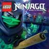 LEGO Ninjago season5 soundtrack