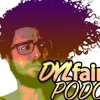 DYLfairman Podcast - Interview with Amazon Alexa | Voice Control