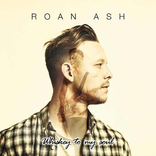 Roan Ash On The #SATop20
