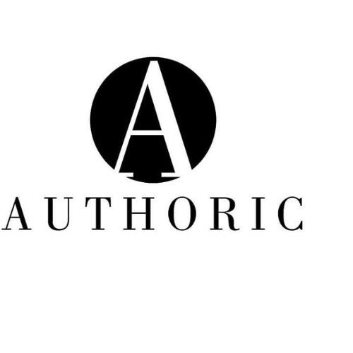 Mixing It Up With Authoric