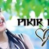 ClinicMix DJ™ • Odiie - Jihan Audy_Pikir Keri