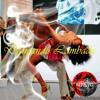"""Dancando Lambada"" (4:20') by MF&TG Soundtrappers"