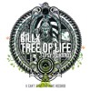 Billx - Tree of Life (PsyToHard)[UCSTR Records] OUT NOW !