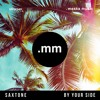 Saxtone - By Your Side