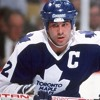 Monday,August 27: A Special Beyond Sports With Janice Quigg & former Maple Leaf Captain Rick Vaive