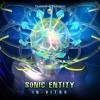 Sonic Entity - In-Vitro