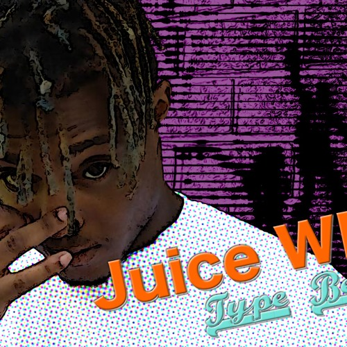 {Free Download} Juice WRLD Type Beat
