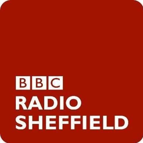 RadioSheffield Interview 27 08 18