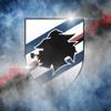 Calcio - Serie A - Udinese - Samp 1-0  26-08-18