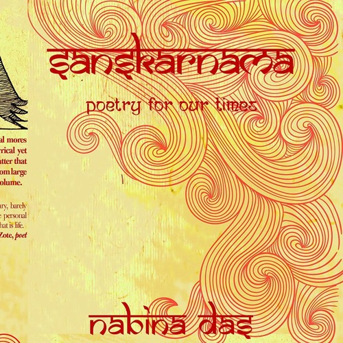 'Erasure': A poem by Nabina Das, read by the author