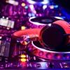 DJ DITINGGAL RABI BOJO GALAK LAGI SYANTIK GOYANG 2 JARI AKIMILAKU- LAGU TIK TOK TERBARU