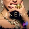 JLo Ft Cardi B - Dinero (Remix)