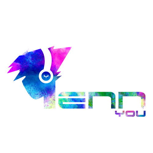 "New Album ""You"""