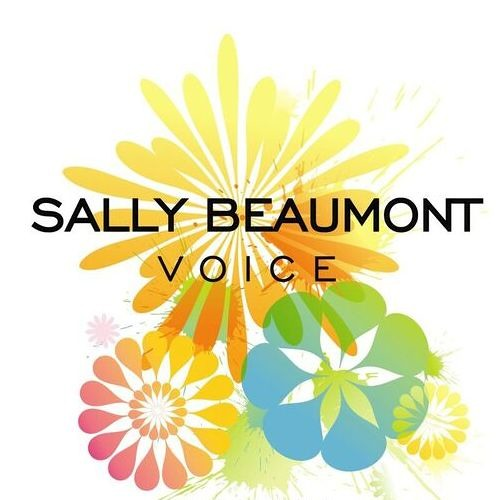 Video Game Voice Reel -Sally Beaumont