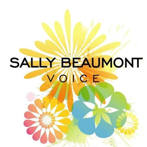 Extreme, Comedy and Caricature Video Game Voice Reel- Sally Beaumont