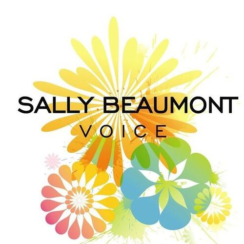 Naturalistic and Real People Video Game Voice Reel - Sally Beaumont