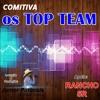 10   Humberto E Ronaldo   Não Fala Não Pra Mim Feat Jerry Smith Portada del disco