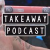 TakeAway Podcast - Ep 19 - Jake Paul Beats Deji, Calls Out Chris Brown, Scarce & Faze Sensei