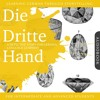 Learning German Through Storytelling: Die Dritte Hand - A Detective Story For Beginners