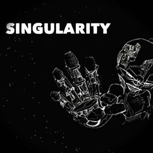 Singularity A.I. - What Is It
