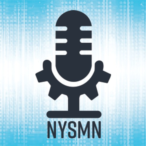 NYS Manufacturing Now Suresh Dhaniyala, Potsdam Sensors, Commercialization Competition Winner
