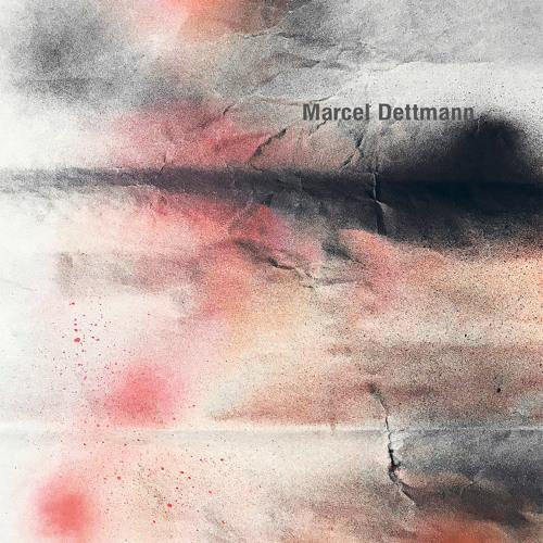 Marcel Dettmann   Test-File