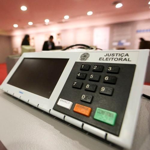 FALA Aí -Como acompanhar as pesquisas de intenção de votos aos candidatos à presidente?