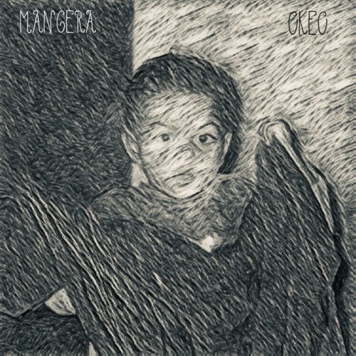 6 YRS OLDER (feat. Okeo)
