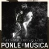 Bryant Myers Ft. Plan B - Ponle Música (Antonio Colaña & Mula Deejay 2018 Rmx)