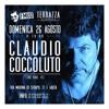 Cocco@FMUD-Terrazza Aurora-Gaeta-260818