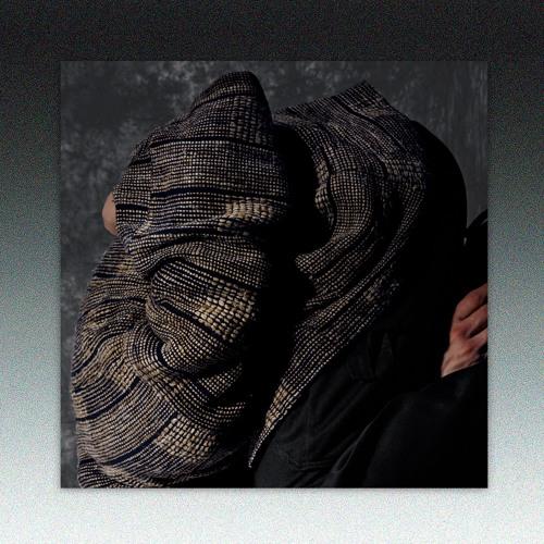 P.A. Hülsenbeck — »Garden Of Stone« LP/CD/Digital