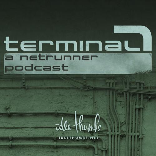 Terminal7 83: End the Run
