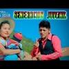 Generacion Juvenil Por Tus Engaños HD Portada del disco