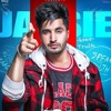 Jassi Gill True Talk | Sukh E Karan Aujla New Song 2018