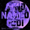 Kid Cudi Is There Any Love (ChoppedandScrewed)